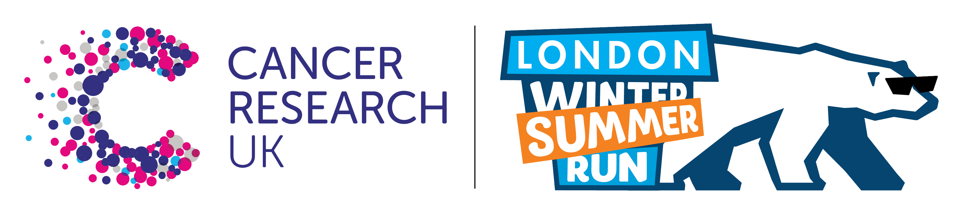 London Summer Run Official Photos 2021