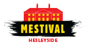 Events of the North - Mestival 2016 and more